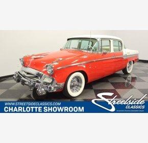 1955 Studebaker President for sale 101406440