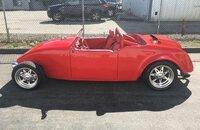 1955 Volkswagen Custom for sale 101180065