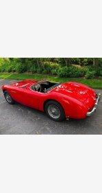 1956 Austin-Healey 100 for sale 101227040
