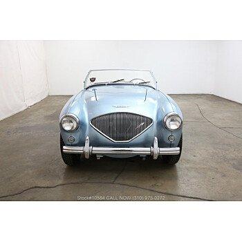 1956 Austin-Healey 100 for sale 101258376