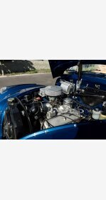 1956 BMW 502 for sale 101360565