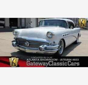 1956 Buick Century for sale 101003882
