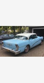 1956 Buick Century for sale 101043084