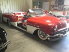 1956 Buick Roadmaster for sale 101492332