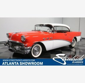 1956 Buick Special for sale 101073066