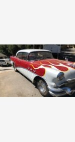 1956 Buick Special for sale 101087603