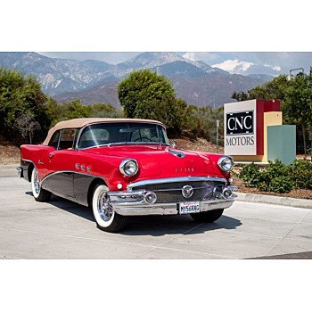1956 Buick Special for sale 101154925