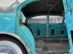 1956 Buick Special for sale 101512197