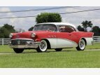 1956 Buick Special for sale 101530738