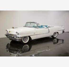 1956 Cadillac Eldorado for sale 101169219