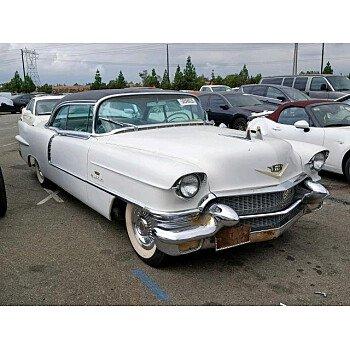 1956 Cadillac Eldorado for sale 101217240