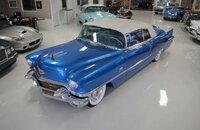 1956 Cadillac Eldorado for sale 101224734