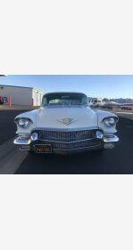 1956 Cadillac Eldorado for sale 101322627