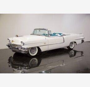 1956 Cadillac Eldorado for sale 101347457