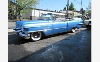1956 Cadillac Eldorado for sale 101496616