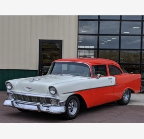 1956 Chevrolet 150 for sale 101055205