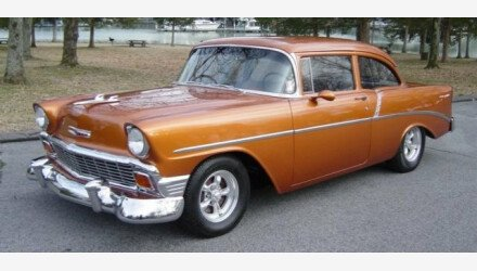1956 Chevrolet 150 for sale 101263112