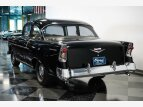 1956 Chevrolet 150 for sale 101607578