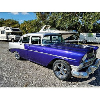 1956 Chevrolet 210 for sale 100985239