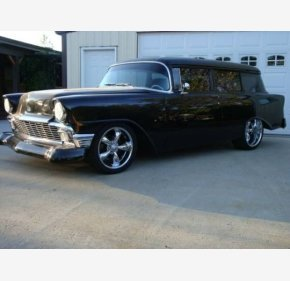 1956 Chevrolet 210 for sale 100959963