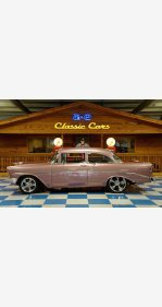1956 Chevrolet 210 for sale 100973805