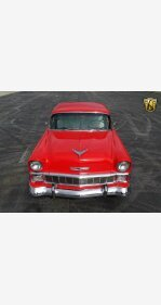 1956 Chevrolet 210 for sale 101073458