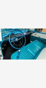 1956 Chevrolet 210 for sale 101181458