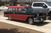 1956 Chevrolet 210 for sale 101187861