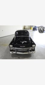1956 Chevrolet 210 for sale 101199900