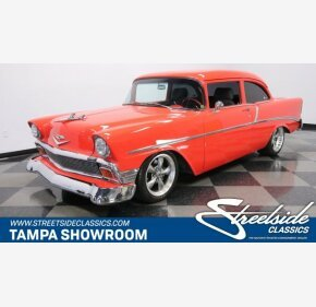 1956 Chevrolet 210 for sale 101200610