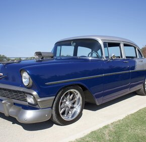 1956 Chevrolet 210 for sale 101208851