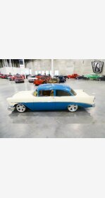 1956 Chevrolet 210 for sale 101210980