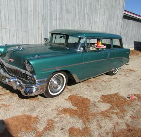 1956 Chevrolet 210 for sale 101229480
