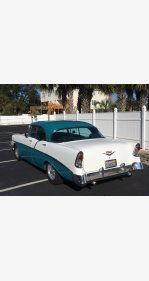 1956 Chevrolet 210 for sale 101255326