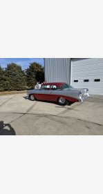 1956 Chevrolet 210 for sale 101259835
