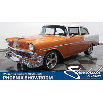 1956 Chevrolet 210 for sale 101265756