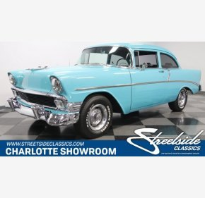 1956 Chevrolet 210 for sale 101267057