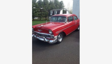 1956 Chevrolet 210 for sale 101288329