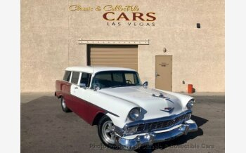 1956 Chevrolet 210 for sale 101291567