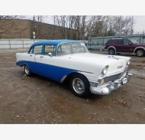 1956 Chevrolet 210 for sale 101322649