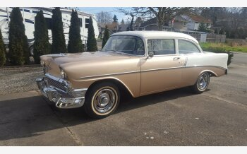 1956 Chevrolet 210 for sale 101329122
