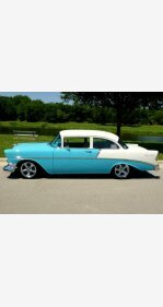 1956 Chevrolet 210 for sale 101335643