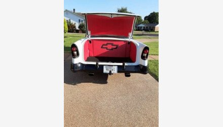 1956 Chevrolet 210 for sale 101342539