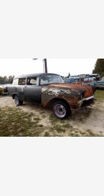 1956 Chevrolet 210 for sale 101350814