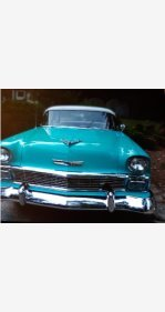 1956 Chevrolet 210 for sale 101350846