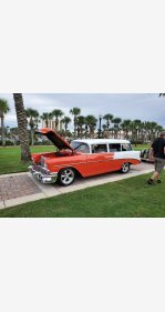 1956 Chevrolet 210 for sale 101397302