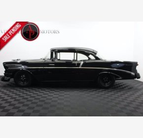 1956 Chevrolet 210 for sale 101430902