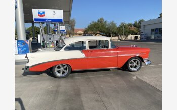 1956 Chevrolet 210 for sale 101437522