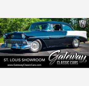 1956 Chevrolet 210 for sale 101462105