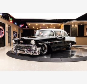 1956 Chevrolet 210 for sale 101491456